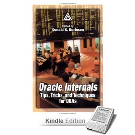 Oracle Books